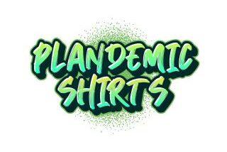 Plandemic T-Shirts